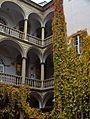Italian Patio in Lviv (19735154060).jpg