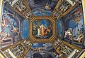 Italy-3114 - Always look up.. (5380136169).jpg