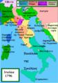 Italy 1796 AD-el.png