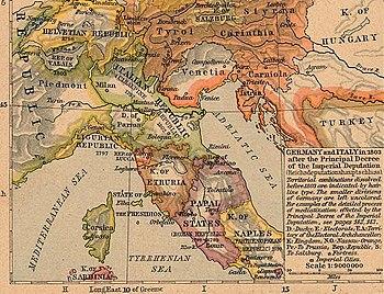 repubblica cisalpina wikipedia