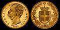 Italy 1891-R 100 Lira.jpg