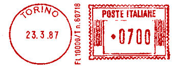 Italy stamp type EE9point1.jpg