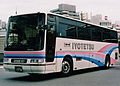 Iyotetsu nanyo bus sanuki express yawatahama selegaFD U-RU2FRAB.jpg