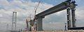 Izmit Bay Bridge, June 2015 - 5.jpg