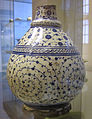 Iznik Kutahya flask dated 1529.jpg