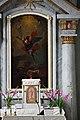 Izsák, Szent Mihály-templom 2020 06.jpg