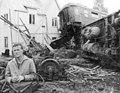 Järnvägsolyckan i Alby 1964-2.jpg
