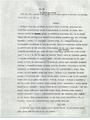Józef Piłsudski - List Piłsudskiego do Jędrzejowskiego - 701-001-098-158.pdf