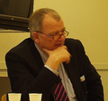 Jørgen Grunnet.png