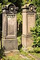 Jüdischer Friedhof Worms-4193.jpg