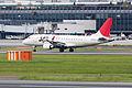 J-Air, ERJ-170, JA213J (21937026781).jpg