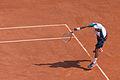 J-W Tsonga - Roland-Garros 2012-J.W. Tsonga-IMG 3576.jpg