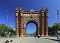 J23 563e Arco de Triunfo.jpg