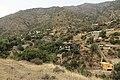 J28 298 Camino a Farellones, b Puente Nilhue.jpg