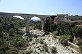 J29 525 Viadukt Gata de Gorgos.jpg