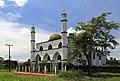 J30 964 Moschee.jpg
