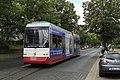J32 976 Richard-Wagner-Straße, ET 5.jpg