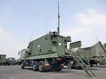 JASDF Patriot ECS(EngagementControlStation) tsuiki 20121028 114016.jpg