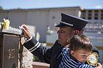JB MDL new 9-11 memorial 160912-F-CN368-184.jpg