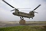 JFC-UA sling load 141212-A-QE750-105.jpg
