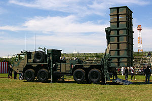 JGSDF Type03 SAM (launcher) 01.jpg