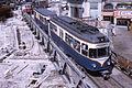 JHM-1970-1067 - Vienne (Wien), tramway WLB.jpg