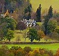 JK Rowling (Harry Potter Author), Aberfeldy Home.jpg