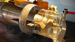 73式魚雷 - Wikipedia