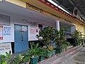 JNP RailwayStation 03.jpg