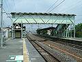 JREast-Iwama-station-platform.jpg