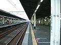 JREast-Shin-narashino-station-platform.jpg