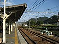 JR Kamigori Sta. - panoramio.jpg