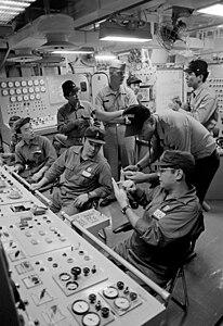 JS Shirane's engineering space, -1 Oct. 1986 b.jpg