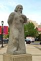 J Lipkin Prophet 1965 no c.JPG