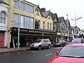 J and K House furnishers, Newcastle - geograph.org.uk - 1428164.jpg