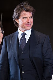 Jack Reacher- Never Go Back Japan Premiere Red Carpet- Tom Cruise (35375035831).jpg