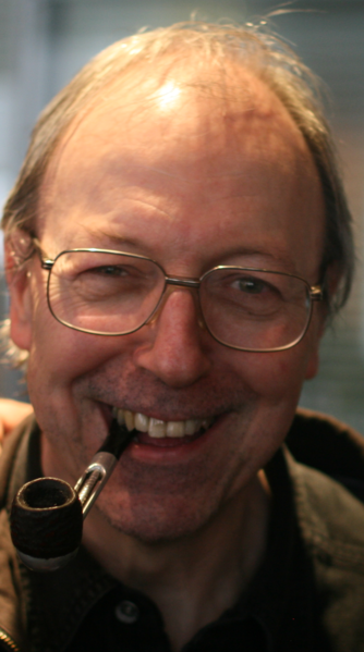 File:Jack Schofield in 2009.png