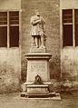Jacques Sturm-Statue-1870.jpg