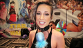 Jada Stevens at AVN Expo 2018 04.png