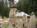 Jageshwar Temple 1.JPG