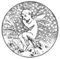 Jagtbreve - side 081.png