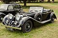 Jaguar 3½ litre (1947) - 9576419513.jpg