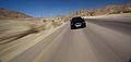 Jaguar MENA 13MY Ride and Drive Event (8073682363).jpg