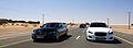 Jaguar MENA 13MY Ride and Drive Event (8073686617).jpg