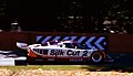 Jaguar XJR-9 LM at Goodwood 2014 001.jpg