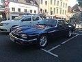 Jaguar XJS (42600030105).jpg