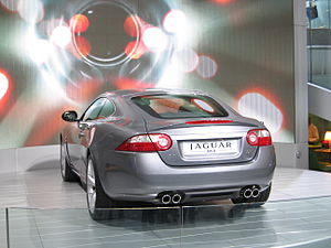 Jaguar XKR - Flickr - robad0b.jpg