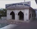 Jai Baba Dhundeshwer Mahadev.png