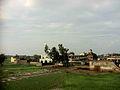Jaimia Masjid Milad Un Nabi Ali Baig Arain.jpg