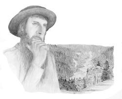 Jakob Ammann.tif